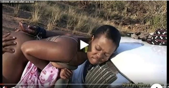 Girl caught red handed doing it watch videos