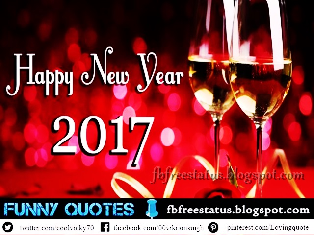 New Year Wishes, New Year Messages