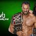 Shinsuke Nakamura vs. Jinder Mahal é anunciado pelo WWE Championship