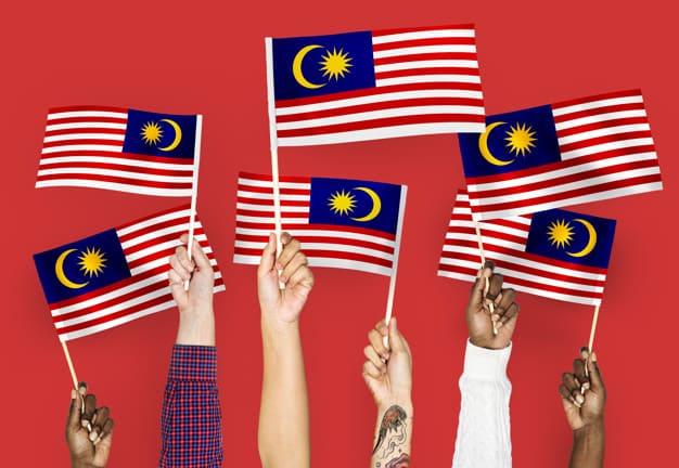 Raja Malaysia Umumkan Keadaan Darurat, Pemerintah Bisa Ambil Alih