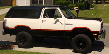 How To Find The Best Dodge Ramcharger Diesel For Sale