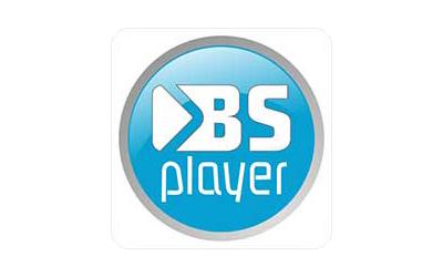 bs player apk