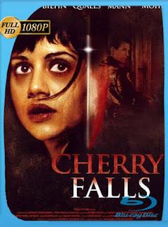 Tragedia en Cherry Falls (2000) HD [1080p] Latino [GoogleDrive] SilvestreHD