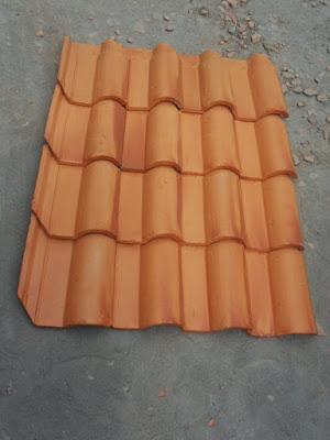 Cara Mudah Mencegah Atap Rumah Bocor Berkelanjutan 3