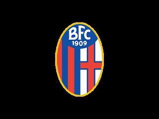 Sejarah Bologna