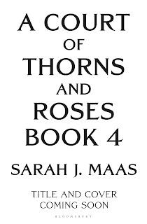 https://www.amazon.com/Court-Thorns-Roses-4/dp/168119628X/ref=as_li_ss_tl?crid=19H9B39WYBLDV&dchild=1&keywords=a+court+of+thorns+and+roses&qid=1590638841&sprefix=a+cou,aps,161&sr=8-6&linkCode=ll1&tag=doyoudogear-20&linkId=4daaad8b3b3f63a827ac46f008d9dff4&language=en_US
