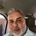 Senador Jean Paul estará visitando amanhã cidade de Felipe Guerra