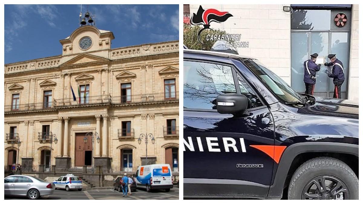 Chiuso pub a Vizzini per violazione regole anti Covid 19