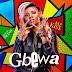 [Music] Mz Kiss - Gbewa | @OfficialMzkiss