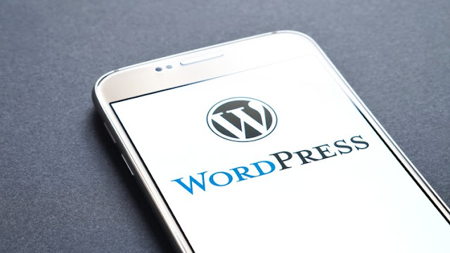 WordPress For Bloggers | Beginners To Advanced 2018 |100% free udemy course