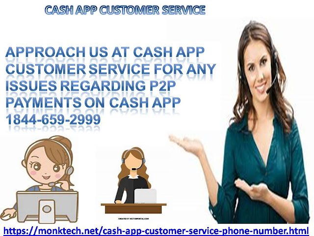 https://monktech.net/cash-app-customer-service-phone-number.html
