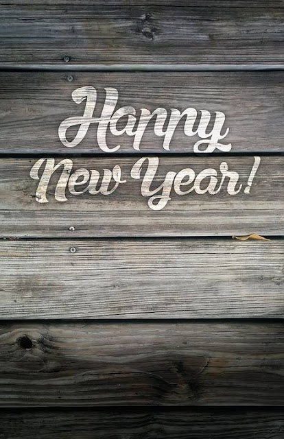 Best New Year HD Wallpapers 4K Images