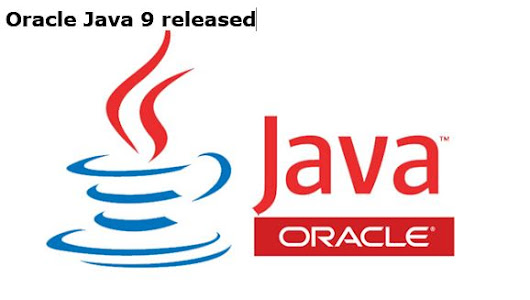 Oracle Release Java 9 After A Long Wait.