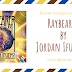 #BookReview - Raybearer (Raybearer #1) by Jordan Ifueko - @librofm #YoungAdult #Fantasy