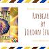#BookReview - Raybearer (Raybearer #1) by Jordan Ifueko - @librofm #YoungAdult #Fantasy