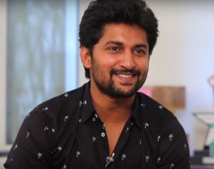 Nani Gang Leader Movie USA Theaters Complete List, Shows | Check Now