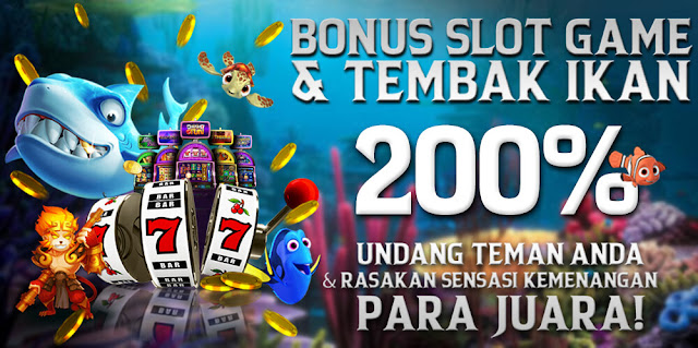 slot game online 2020