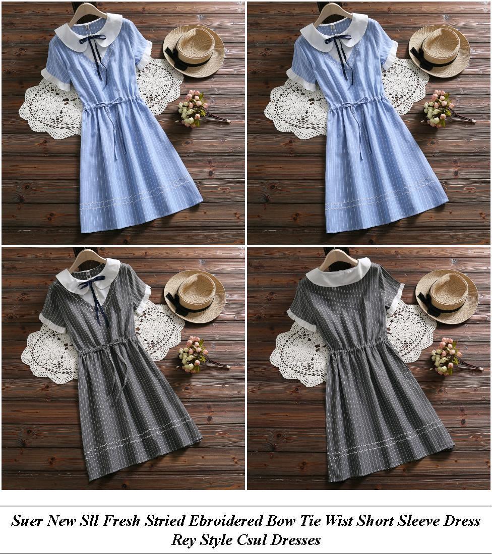 Womans Dresses - Zara Uk Sale - Purple Dress - Really Cheap Clothes Online Uk