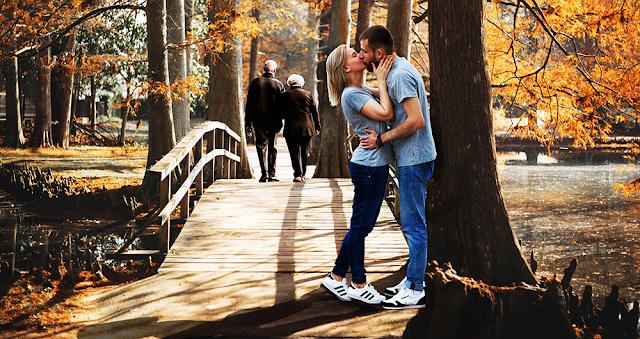 Ni por sexo, ni por amor: la pareja dura por respeto