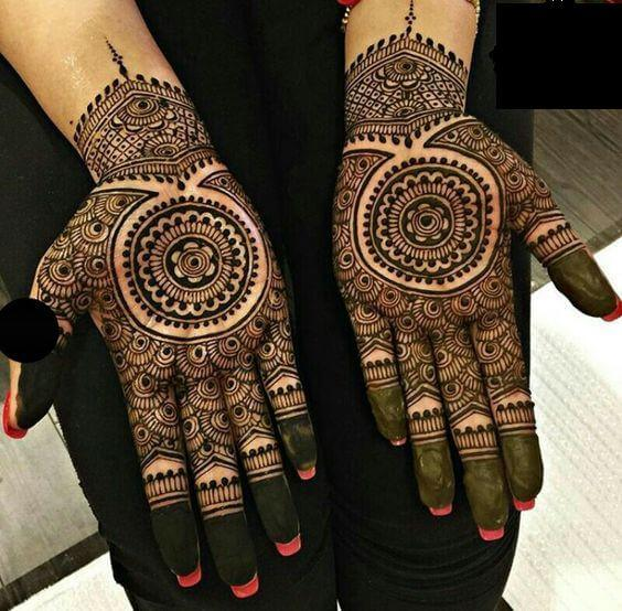 mehndi designs on front hand,latest front hand mehndi design,,simple mehndi design front hand,front mehndi,henna designs for front hand,mehndi designs front and back,simple arabic mehndi designs for front hands,front hand side mehndi design,arabic mehndi designs front hand,front hand mehndi design simple,front hand arabic mehndi designs