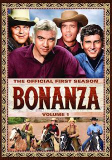 How Many Seasons Of Bonanza?