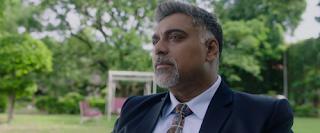 Download Thappad (2020) Hindi Full Movie 720p 1.2GB HDRip || Moviesbaba 3