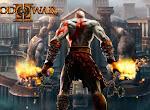 تحميل لعبة God of War 2 للكمبيوتر مضغوطة بحجم صغير
