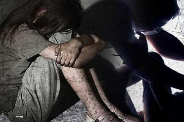 Astaghfirulah! 3 Pemuda di Makassar Tega Perkosa Anak Korban Bencana Gempa Palu