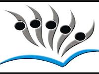 Contoh Format ADART Komite Sekolah SD/MI, SMP/MTs, SMA/SMK/MA