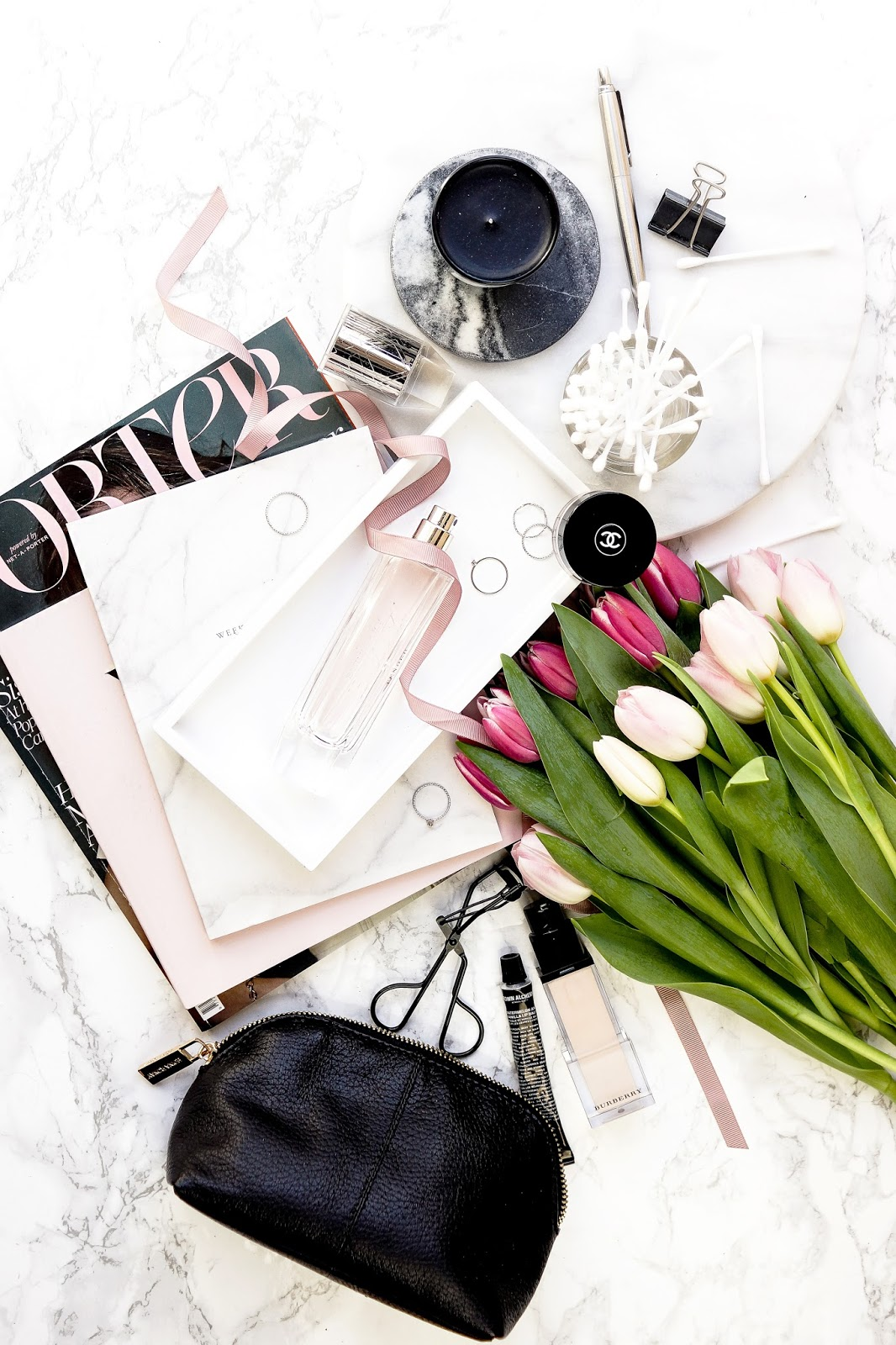 blog-props-photography-styling-tips-flatlay