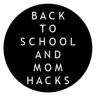 back to school, mom blogger, what to buy for school, north carolina blogger, mom life, style on a budget, mom hacks, mom tips