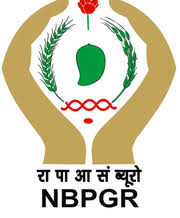 NBPGR Recruitment 2020 Project Scientist, Project Associate, Project Assistant, Field worker & Other – 11 Posts www.nbpgr.ernet.in Last Date 24-04-2020 – Walk in