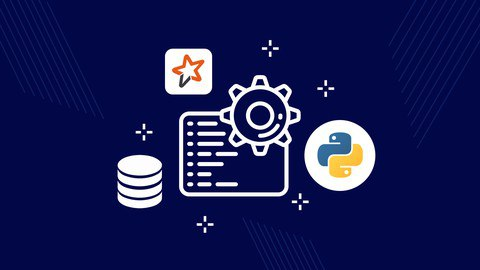 Data Engineering Essentials - SQL, Python and Spark [Free Online Course] - TechCracked
