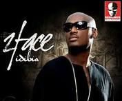 Tuface Idibia to perform at The Sun Awards