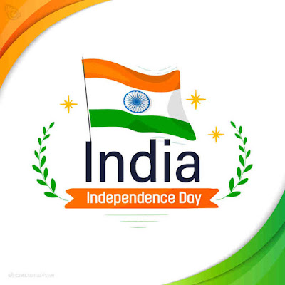 Best Indian Patriotic Slogans on Independence Day 2022, 76th independence day 2022, Happy 76th independence day 2022, Happy independence day 2022, Happy independence day 2022 image, Happy independence day 2022 wishes