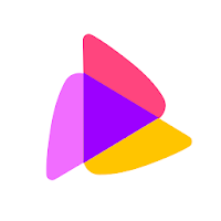 Ello App- Per Refer ₹10 Paytm Cash