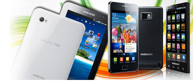 How to Buy Good Mobiles Online for Cheap Rates