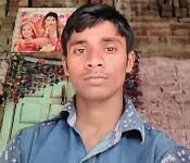 Desh bhakti