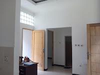 Rumah KPR DP Ringan Dijual Depok