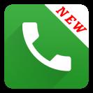True Phone Dialer & Contacts Pro v2.0.0-ic-2020-04-12 MOD APK