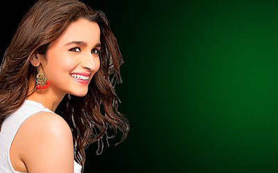 Alia Bhatt Wallpapers 2017
