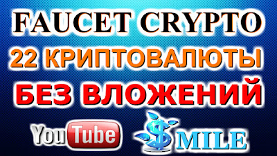 https://youtu.be/GvQ6bieEBbw