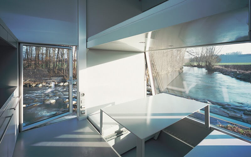 02-Next-to-the-river-M-CH-Sustainable-Micro-Compact-Home-Architecture