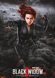 Black Widow (2020) Hindi   English Full Movie Download Free