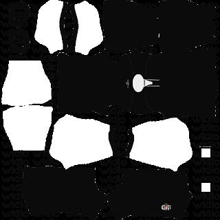Beşiktaş 117.Yıl Özel Forması 2020 Dream League Soccer  2019 2020 yeni sezon 2019 2020 dls 19 20 forma logo url,dream league soccer kits,kit dream league soccer 2020,Beşiktaş 117.Yıl Özel Forması dls fts forma süperlig logo dream league soccer 2020 , dream league soccer 2019 2020 logo url,