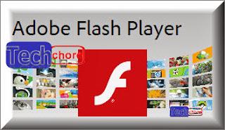 flash player 11.9.900.117