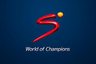"Feet ""N"" Tricks Names Supersports As Media Partner"