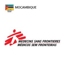 Saiba como funciona o recrutamento para trabalhar nos Médicos Sem Fronteiras em Moçambique. Ofertas de emprego na sua cidade. Enviar candidatura!