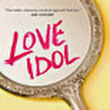"Review: ""Love Idol"""