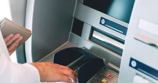 Tangerang Selatan Dana Sejumlah Nasabah Bank Mandiri Raib Hingga Puluhan Juta